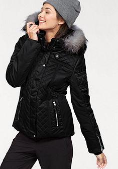 Icepeak Lyžařská bunda »CAROL«