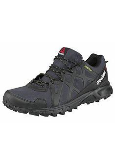 Reebok  »Sawcut 4.0 Goretex« gyaloglócipő
