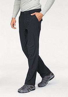 adidas Performance Turistické kalhoty