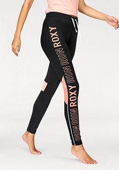Roxy funkčné legíny »STAY ON PANT«