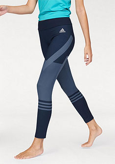 adidas Performance funkcionális sport legging »3S PRINT TIGHT«