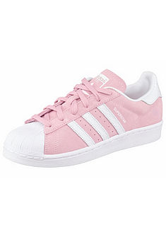 adidas Originals sneaker »Superstar W«