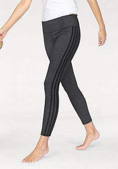 adidas Performance ESSENTIALS 3S TIGHT funkcionális legging
