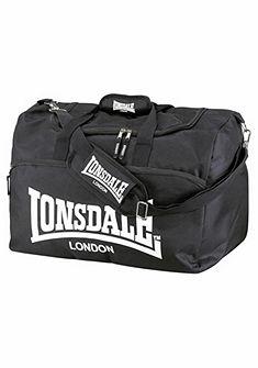 Lonsdale sporttáska