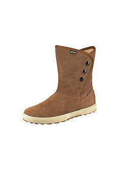 Ocean Sportswear zimní obuv »Aina«