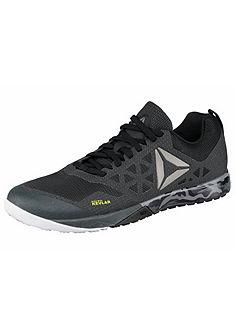 Reebok tréninková obuv »Crossfit Nano 6.0«