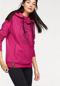 Mikina s kapucí Ocean Sportswear
