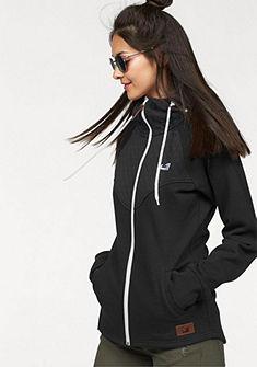 Ocean Sportswear bunda s kapucňou