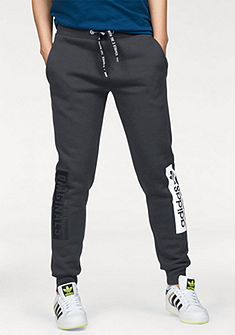 adidas Originals joggingnadrág