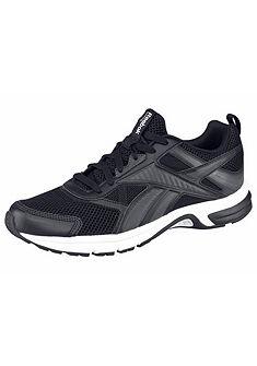 Reebok bežecké tenisky »Pheehan Run 4.0«