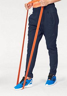 adidas Performance Športové nohavice »Z.N.E. TAPPERED PANT«