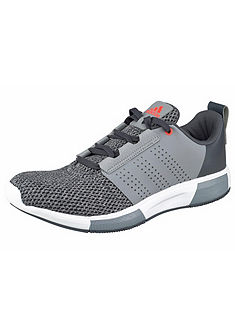 adidas Performance běžecká obuv »Madoru 2 M«