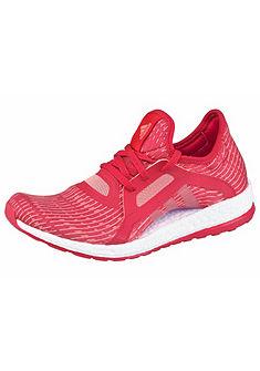 adidas Performance běžecká obuv »Pureboost X«