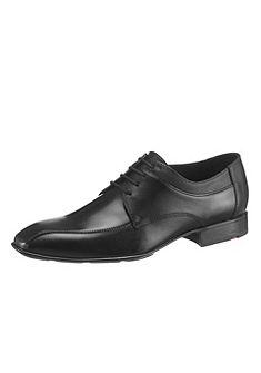 Lloyd fűzős cipő »Kenia«
