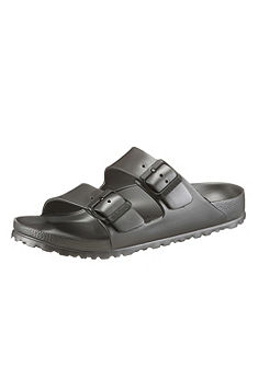 Birkenstock pantofle »ARIZONA EVA«