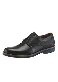 Lloyd fűzős cipő