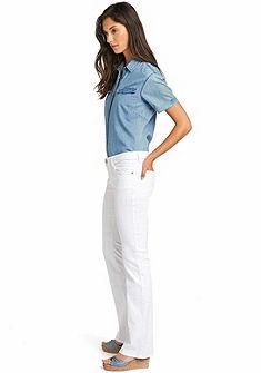 H.I.S Rozšírené džínsy »Pearl«