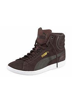 PUMA sneaker »PUMA Vikky Mid Twill«