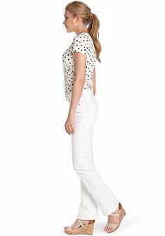 H.I.S Rozšírené džínsy »Sunny«