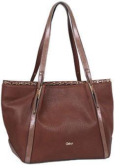 Gabor shopper táska »ZORA«