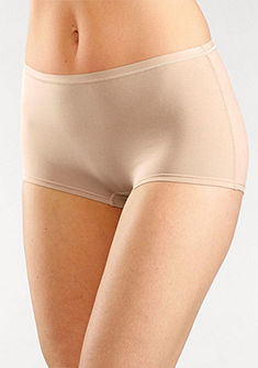 Calida Bedrové nohavičky »Comfort« (1 ks)