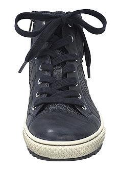 Szabadidőcipő, GABOR