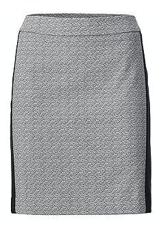 Úzka sukňa