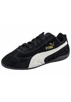 Puma Tenisky »Speed Cat Core«
