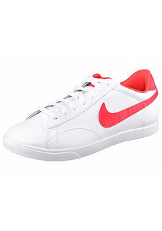 Nike Racquette LTR szabadidőcipő