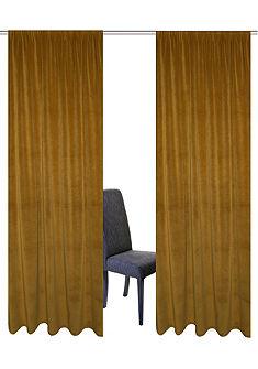 Záclona, Home Wohnideen »AURINO« (2 ks)