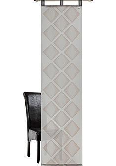 Panelový závěs, deko trends »Tallin« (1 ks)