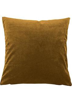 Povlak na polštář, Home Wohnideen »AURINO« (po 2 ks)