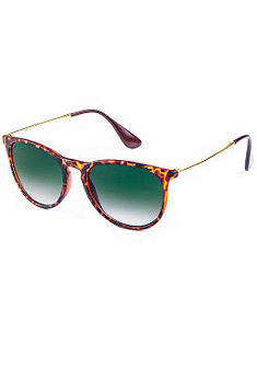 MasterDis Slnečné okuliare