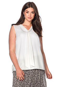 sheego Style top