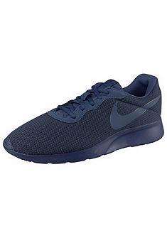 Nike Sportswear botasky »Tanjun SE«