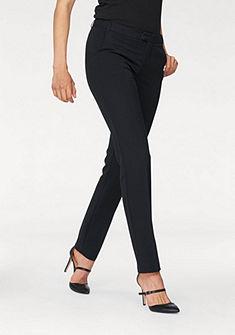 Bruno Banani Oblekové kalhoty