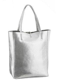 COLLEZIONE ALESSANDRO shopper táska