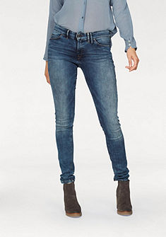 Marc O'Polo DENIM skinny fit farmer »Siv«