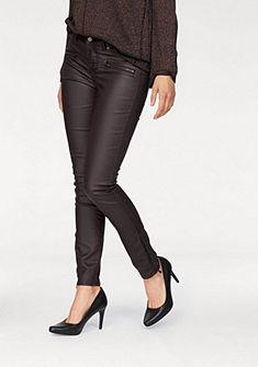 Laura Scott egyenes szárú nadrág