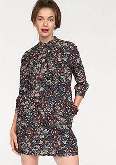 Q/S designed by košilové šaty
