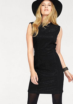 Vero Moda Džínové šaty »SHINE«