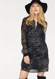 Vero Moda Šifónové šaty »TEA«