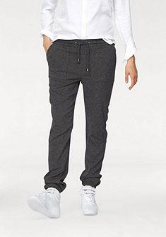 AJC Kalhoty bez zapínání
