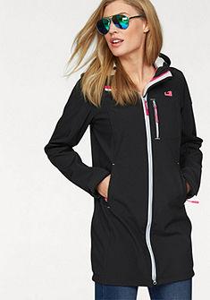 Ocean Sportswear softshell kabát