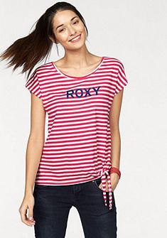 Roxy Tričko