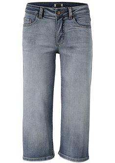 Sukňové nohavice