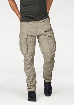 G-Star cargo nadrág »Rovic Zip 3D tapered«