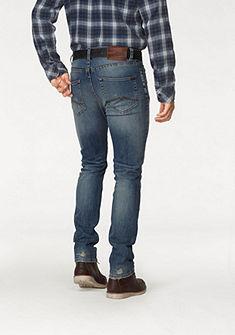 Mustang Elastické džíny »Vegas«