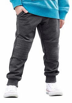 Arizona Teplákové kalhoty, pro kluky