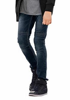 Bench Elastické džíny